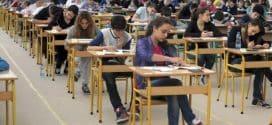 Probni završni ispit za učenike osmog razreda je 13. i 14. aprila 2018.