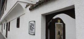Muzej Vuka i Dositeja ove nedelje