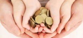 Od 1. januara pomoć za nezaposlene majke sa troje i više dece u Vojvodini