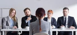 Kako da se pripremite za razgovor za posao?