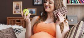 Koliko bi trebalo da se ugojite u trudnoći?