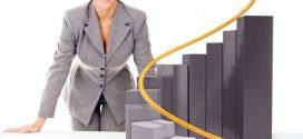 Samoinicijativa kao put ka uspešnoj karijeri