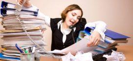 Prednosti i mane multitaskinga