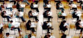 Novine koje očekuju đake na završnom ispitu