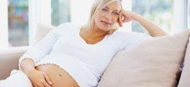 Sve što niste znali o trudnoći posle tridesete
