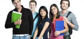 Kako pravilno konkurisati za stipendiju?