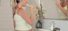 Kako negovati i očuvati zdravlje zuba u trudnoći?