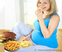 Brza hrana udvostručuje rizik od neplodnosti