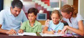 4 najgore stvari koje možete raditi za svog školarca