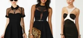 Ideje i saveti za maturske haljine