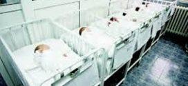 Od 1. jula počela primena mera za podsticaj rađanja