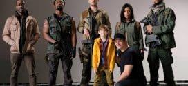"""Prvi trejler za film """"Predator: Evolucija"""" je sleteo na Zemlju-MCF"""
