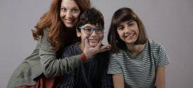 """Domaći film """"Zlogonje"""" biće prikazan na tri  evropska filmska festivala!"""