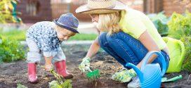 Kako podstaći decu da se ponašaju zrelo?