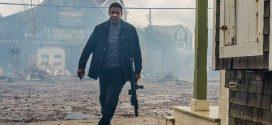 Pravednik 2: Denzel Vašington se vraća u akciju!- Con film