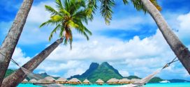 Letovanje kao terapija: Kako more leči?