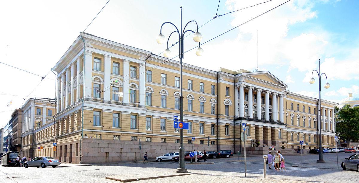 sve-prednosti-studiranja-u-finskoj