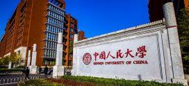 Zašto bi trebalo da odete na studije u Kinu