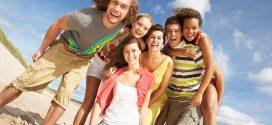 Komunikacija sa pubertetlijama: Šta bi sve trebalo da znaju tinejdžeri?