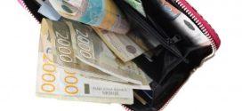 Isti trgovinski lanci, u Srbiji cene 3x veće