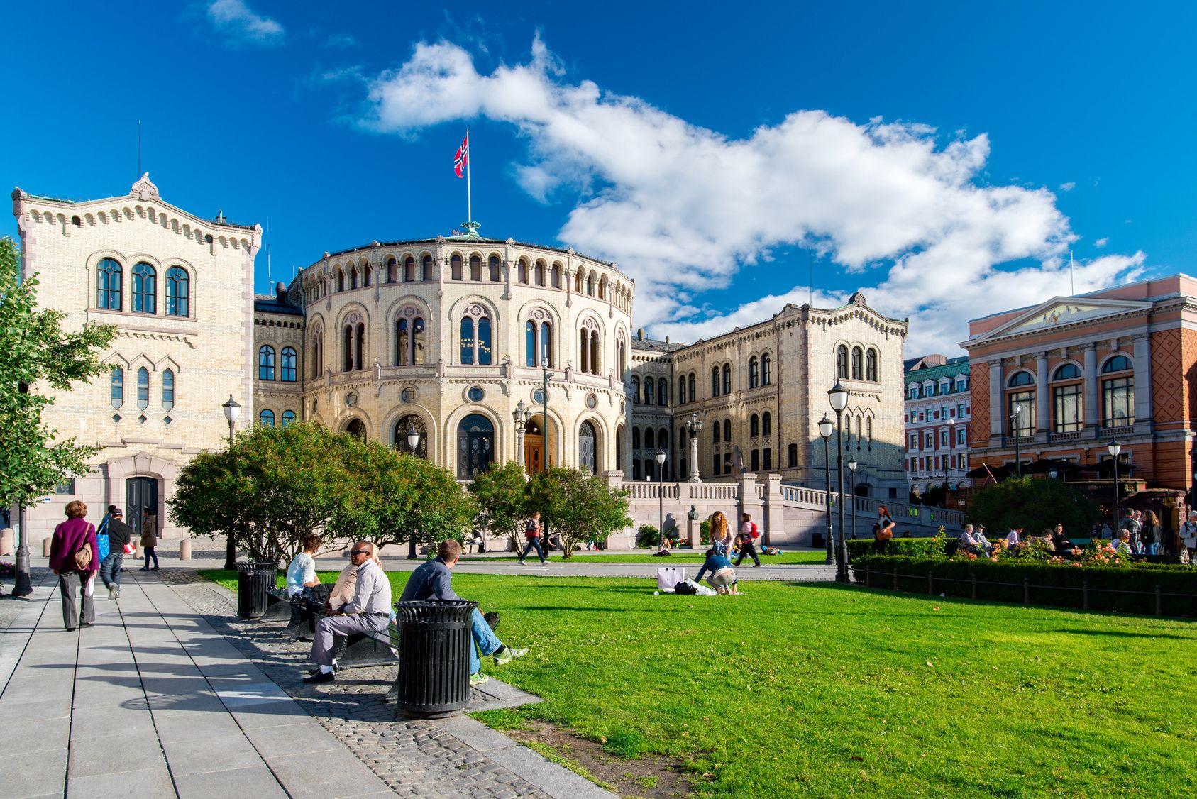 zasto-bi-trebalo-izabrati-studije-u-norveskoj