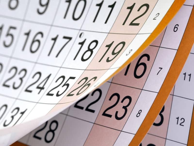 Školski-kalendar-za-2018/2019