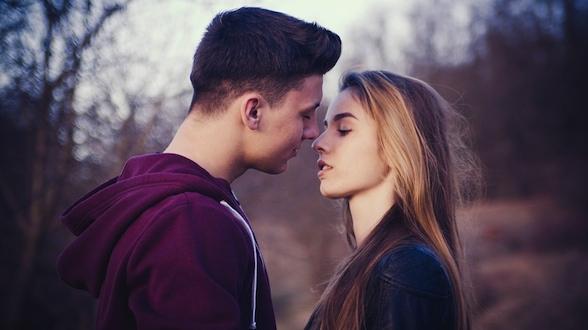 male-tajne-svrsenog-poljupca