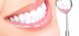Trikovi za sjajno-beli osmeh