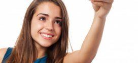 Šta sve muči tinejdžere?