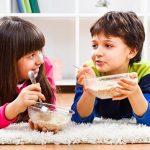 žitarice-kao-deo-decije-ishrane