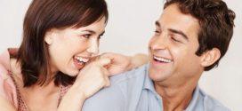 Partneri u životu – partneri u kući