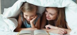 Učimo da čitamo