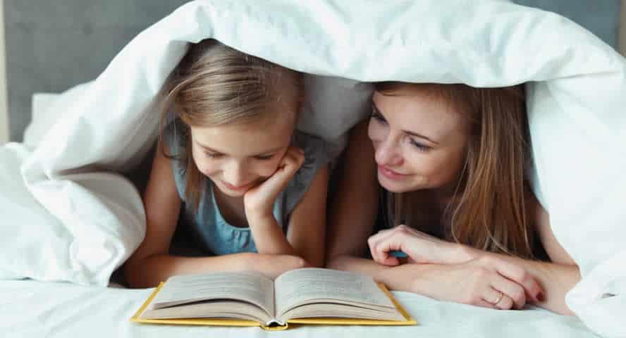učimo-da-čitamo