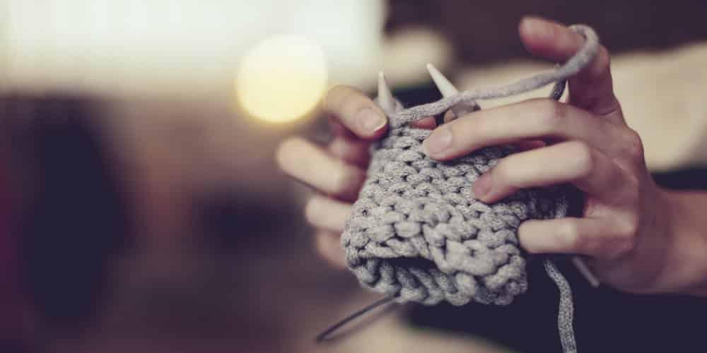pletenje-joga-za -mozak