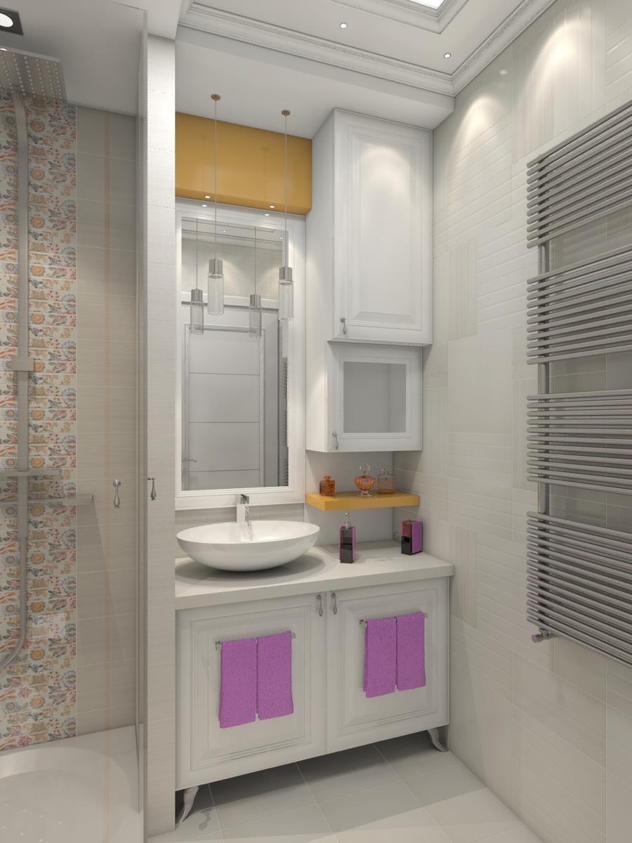 Decija-soba-sa-pripadajucim-kupatilom 6