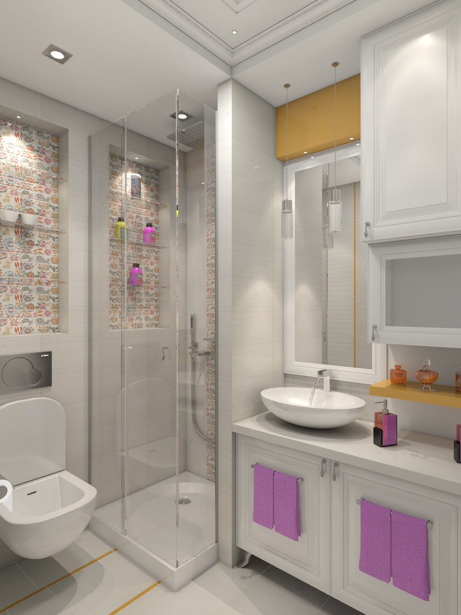 Decija-soba-sa-pripadajucim-kupatilom 7