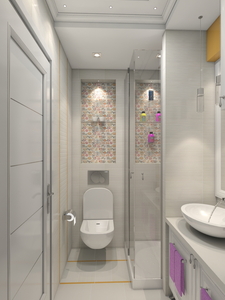 Decija-soba-sa-pripadajucim-kupatilom 8
