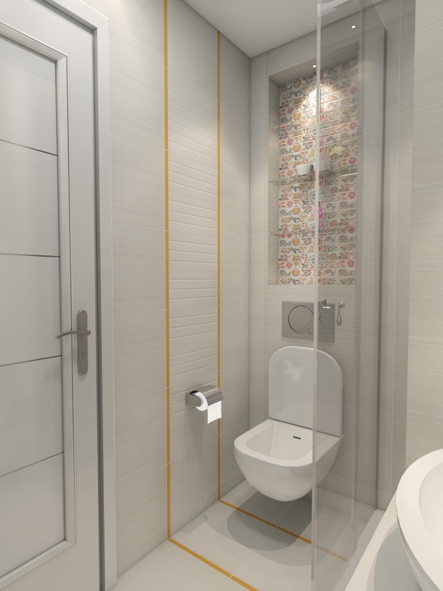 Decija-soba-sa-pripadajucim-kupatilom 9