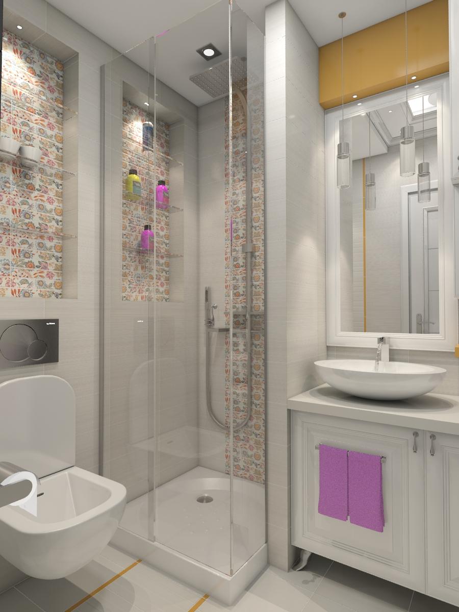 Decija-soba-sa-pripadajucim-kupatilom 10