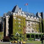 studiranje-u-kanadi