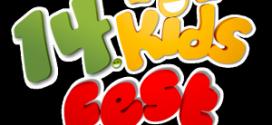 14. Dečiji filmski festival KIDS FEST: Moja filmska zvezda