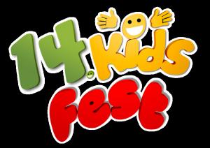 14. KIDS FEST: Putovanje filmskim zvezdanim nebom