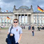 studiranje-u-nemačkoj
