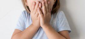 Zašto neka deca mucaju?