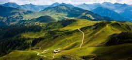 Zlatibor – planina zlatnih borova
