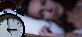 Rešenje za nesanicu: Vojna tehnika koja pomaže da brže zaspite