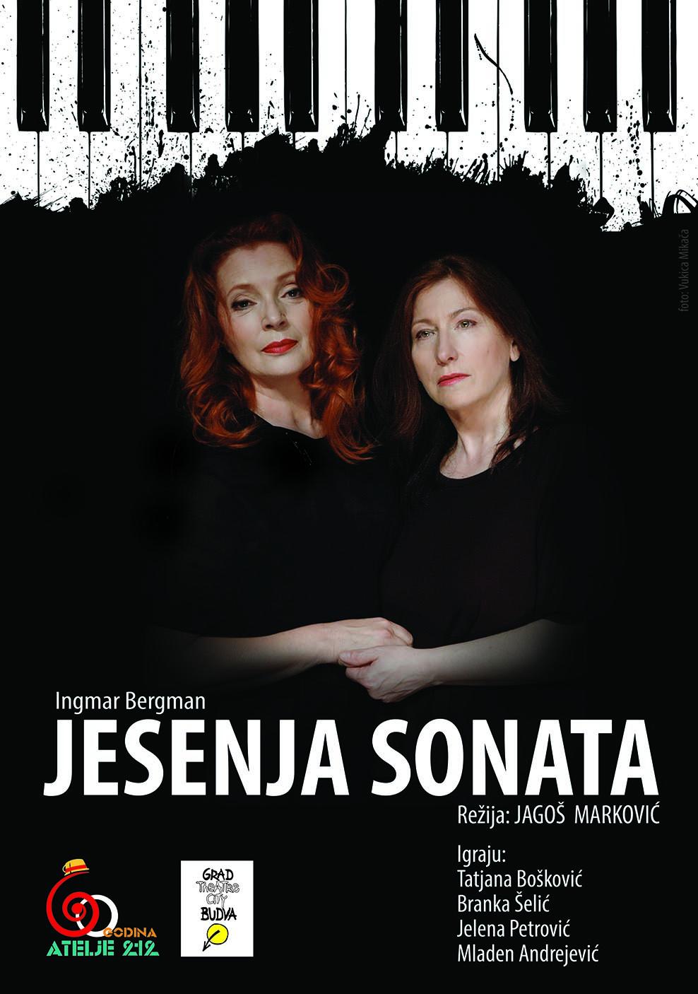 JESENJA-SONATA