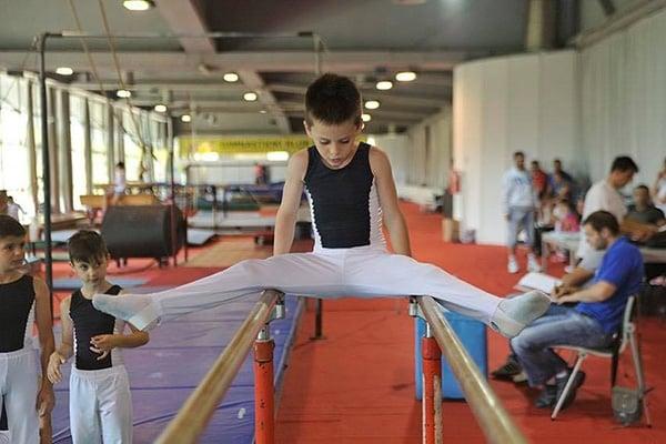 Gimnastika-1