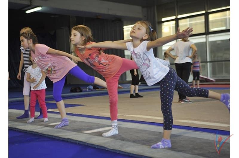 Gimnastika-2