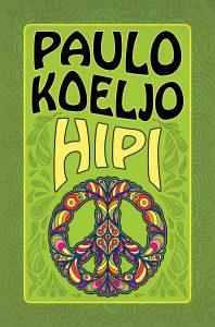 Hipi – Paulo Koeljo